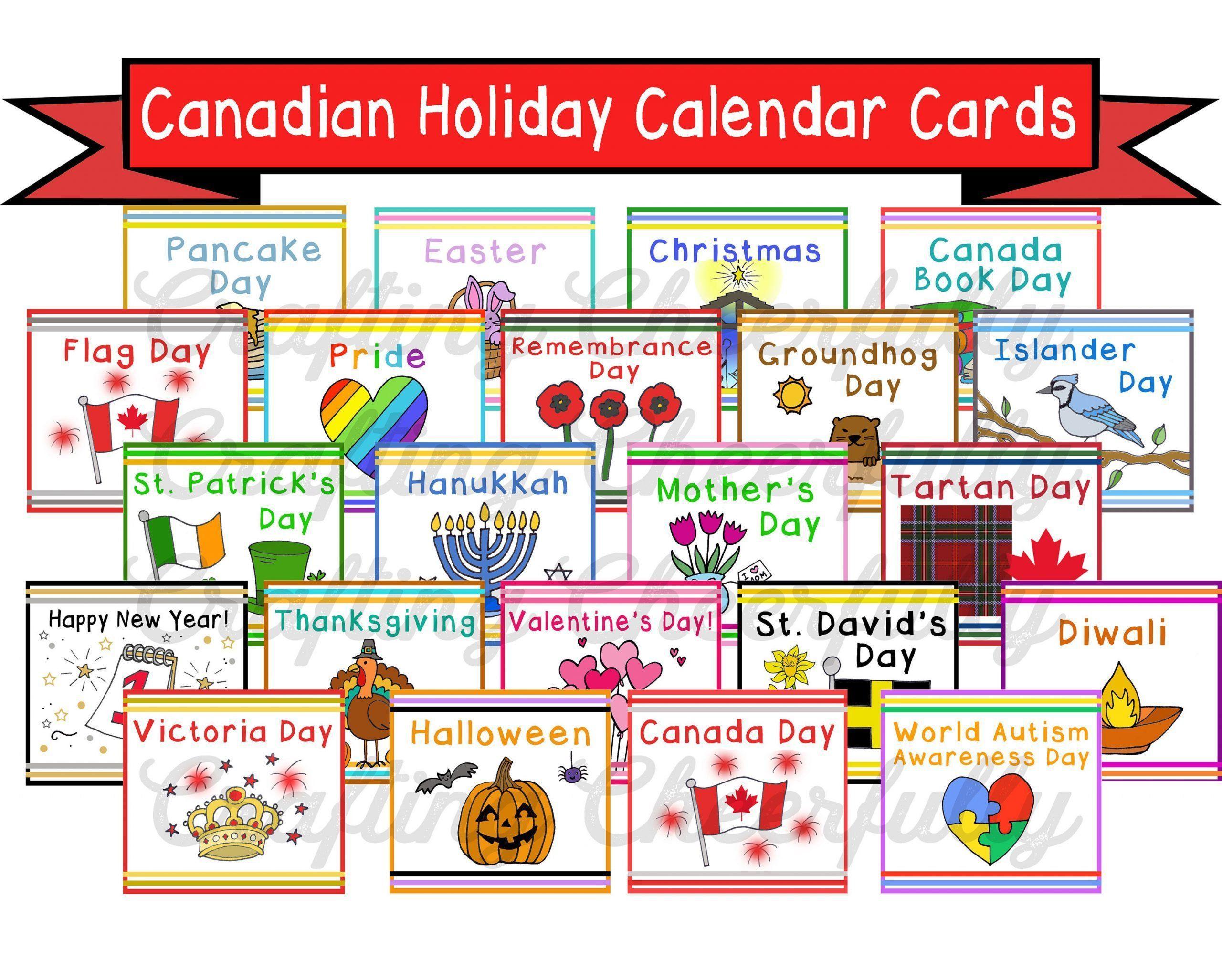 Preschool Worksheets Canada 1