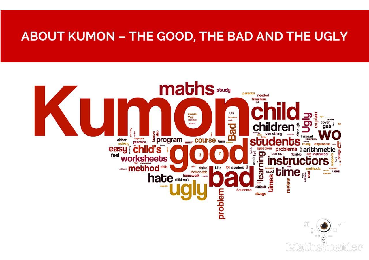 Kumon Worksheets For Preschool