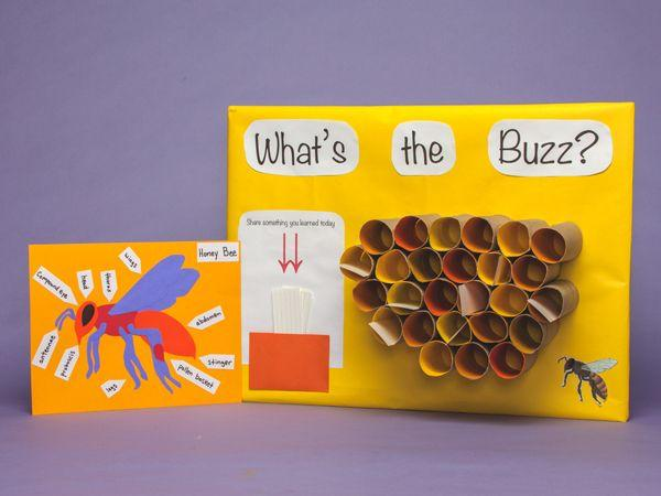 Preschool Kindness Worksheets 6