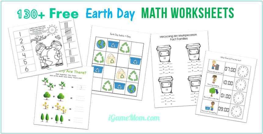 Preschool Worksheets Math Addition 2