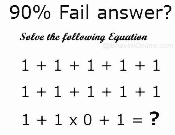 Math Worksheets Algebra 2 7