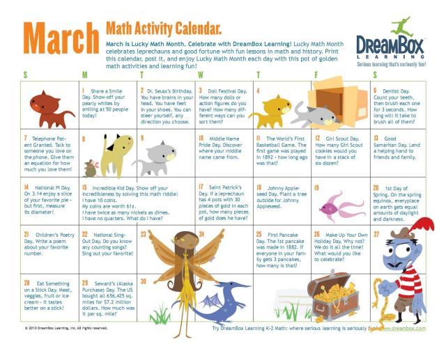 Math Worksheets Class 1 14