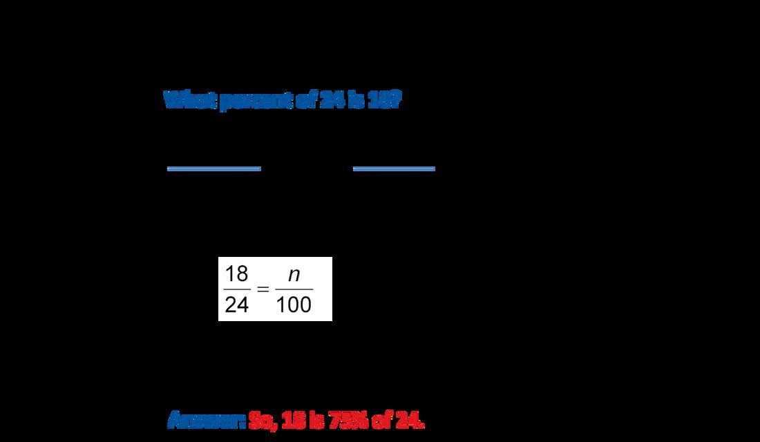 Math Worksheets Class 1 3