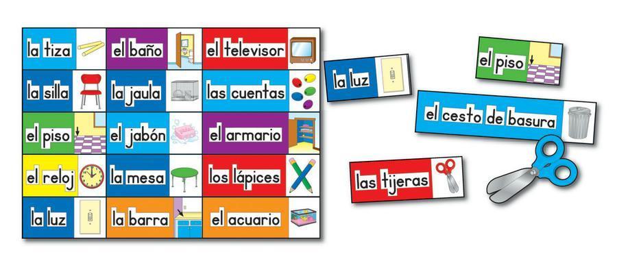 Preschool New Years Worksheets 3