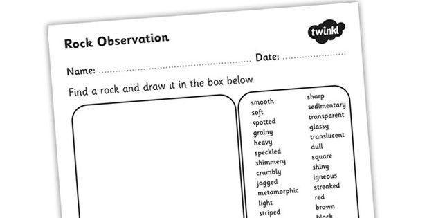 Preschool Verb Worksheets 1