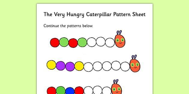 Preschool Worksheets Writing Name