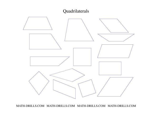 Math Worksheets Decimals 13