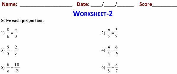Math Worksheets Decimals 7