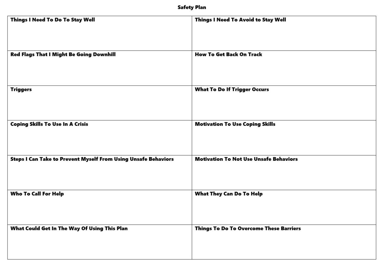 Math Worksheets For 5th Grade 13