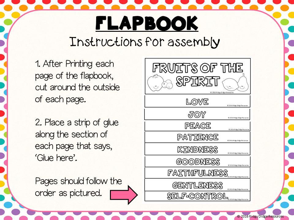 Math Worksheets For Grade 2 9