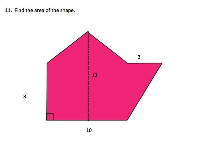 Math Worksheets High School Geometry 3