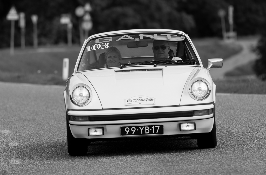 Porsche bocht treeker zw-8948