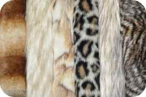 pelaje de animales
