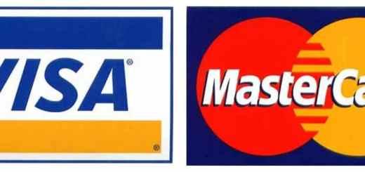 targetas de credito