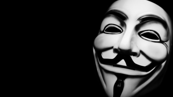 Remember Remember the Fifth of November!