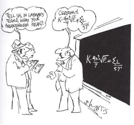 Solução do Enigma da Edição de Março – Dois Matemáticos encontram-se numa estrada