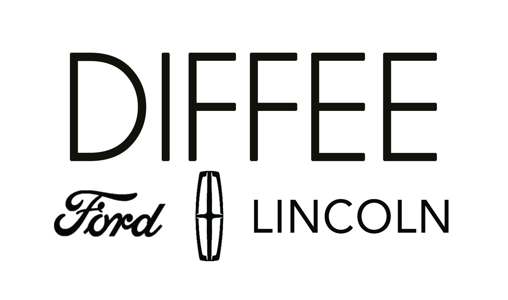 There S A Difference At Diffee Ford Lincoln Come