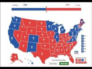 electoral-vote