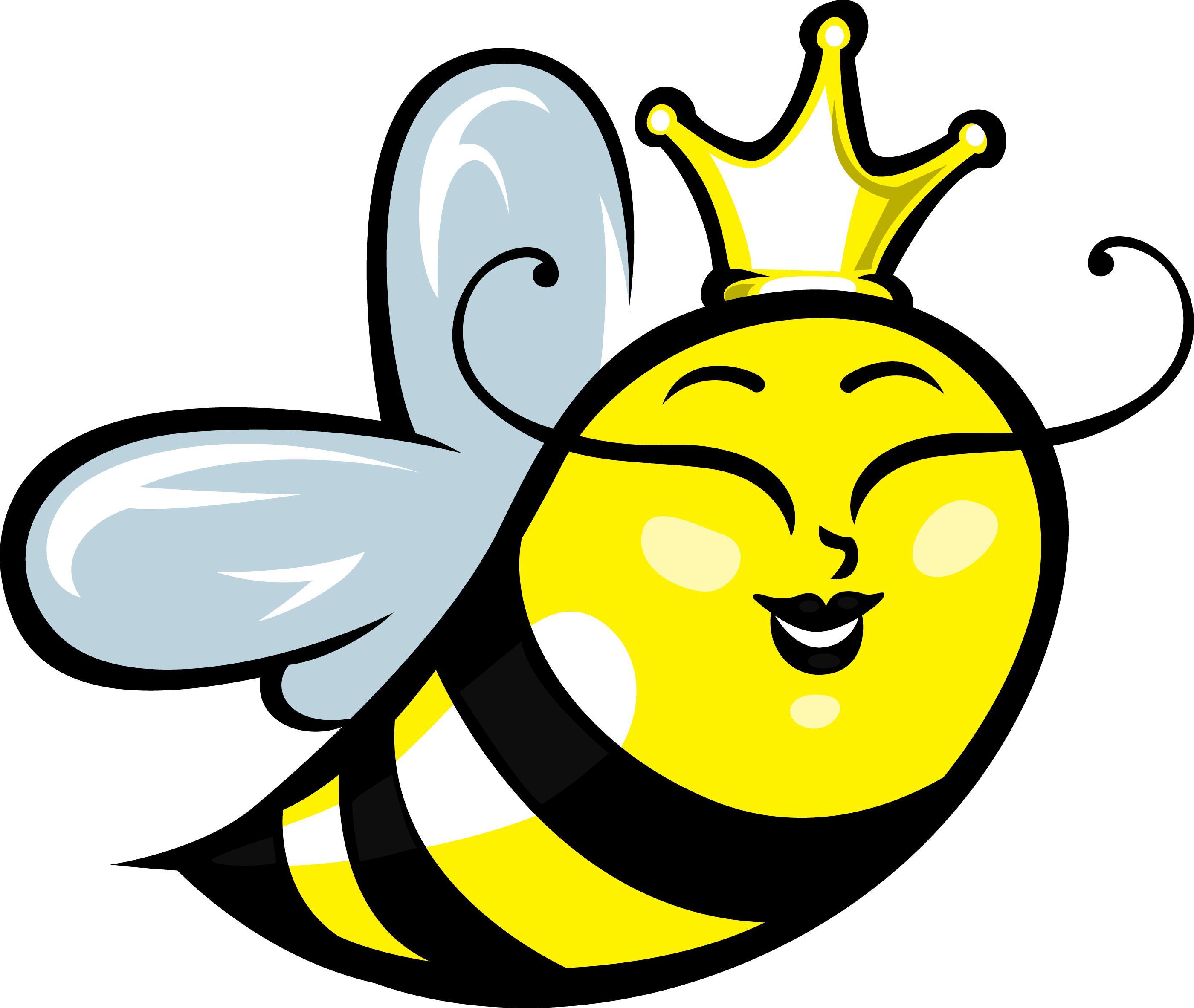 Women Working With Women Is The Queen Bee Extinct