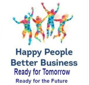 Happy People - difference4you, Better business - difference4you, Ready for Tomorrow - difference4you, Ready for the future - difference4you, pak die kans - difference4you, subsidie - difference4you, werknemer - difference4you, loopbaan APK - difference4you, ZZP - difference4you, ontwikkeladvies - difference4you