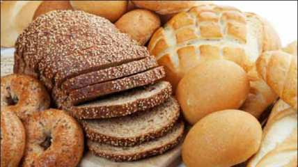 Difference-Between-Cake-And-Bread