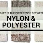 Difference-between-Nylon-and-polyster