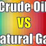 Difference-between-Oil-and-Natural-Gas