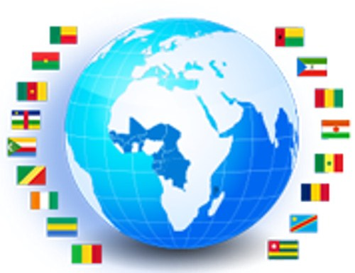 OHADA : l'ERSUMA organise une formation certifiante