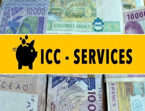 CRIET | ICC-Services : Boni Yayi, l'ex-chef d'État béninois bientôt devant la justice ?