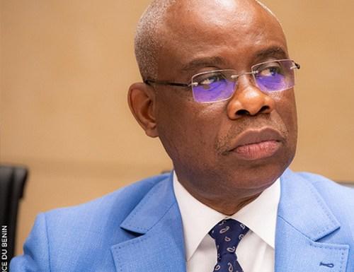 Projet grand Nokoué au Bénin : 3050 emplois directs créés par le Gouvernement béninois