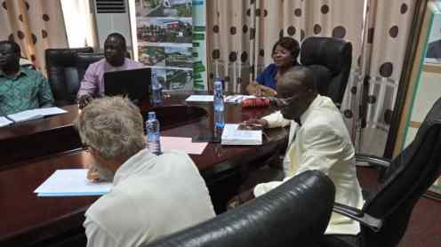 differenceinfobenin-1ere-promotion-IUEP-Ministre-Marie-Odille-Atanasso-2