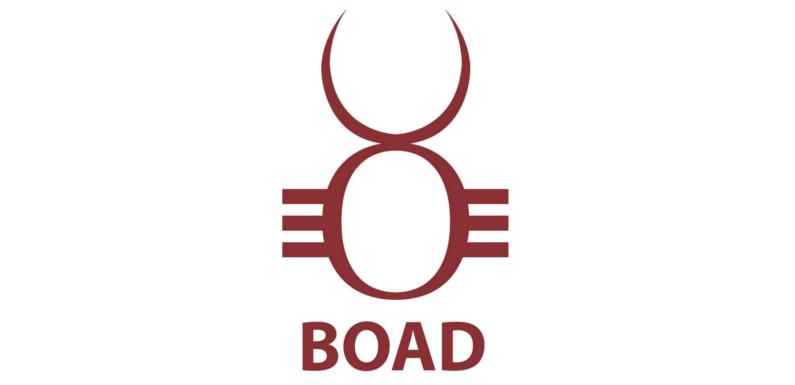 BOAD : la Guinée-Bissau bénéficie 40 milliards de FCFA pour bitumer 80km de route et réhabiliter son aéroport