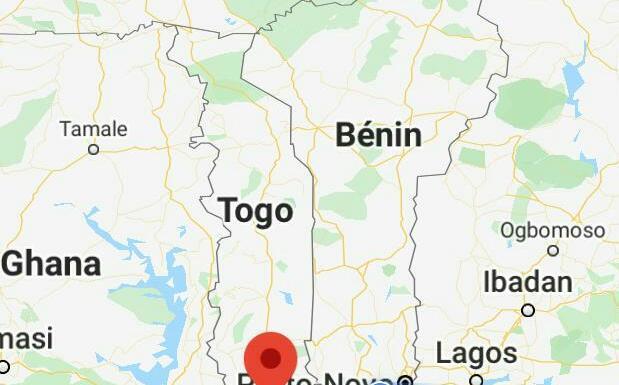 Togo : Le Coronavirus enjambe le Bénin miraculeusement ? fait un premier cas à Lomé et le gouvernement communique