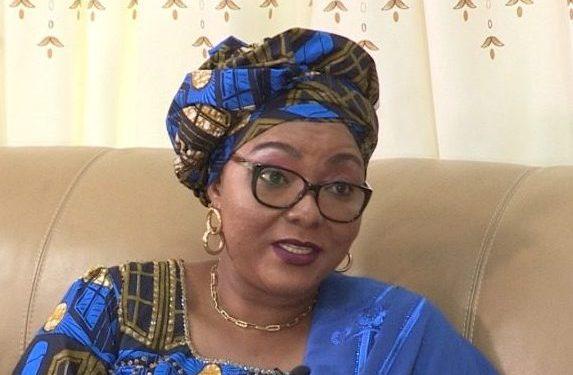 CNCB : Alimatou Badarou n'est plus la directrice générale, Codjo Gauthier Ablet prend sa place