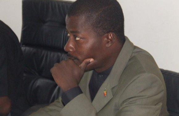 Déconfinement : Pourquoi la mesure de la fermeture des lieux de culte encore en vigueur ? Wilfried Léandre Houngbédji