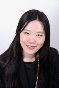 Chinese culture expert and linguist