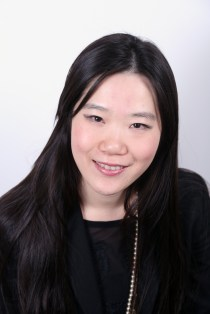 Catherine Xiang, Chinese culture expert