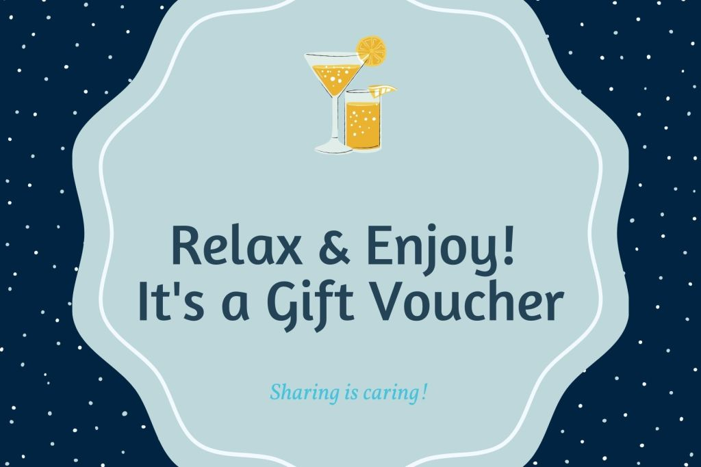 Gift card from LEVEL