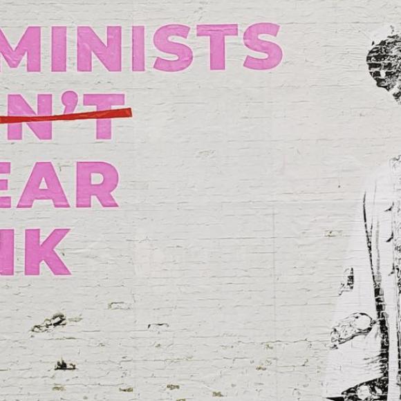 Exploring Global Feminism