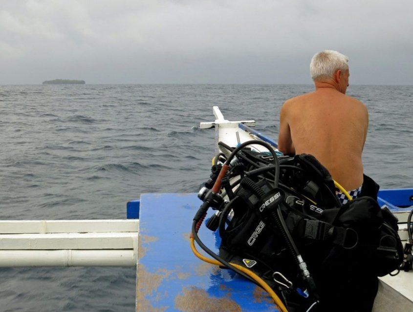 Plongée seniors : 10 conseils pour une expérience exceptionnelle