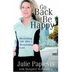 Résultats de recherche d'images pour «Julie Papievis»