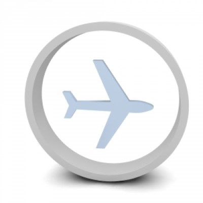 Free Air Travel for Medical Needs of Fragile Children