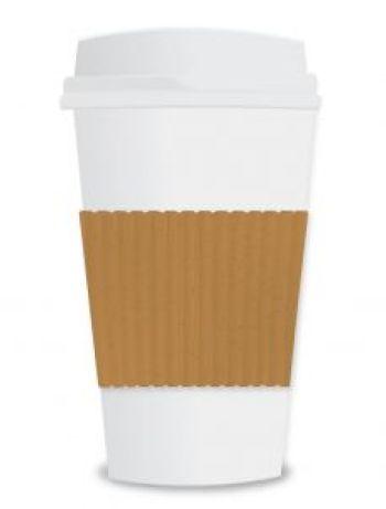 Meet the Teacher Pre-Meeting? Bring Starbucks