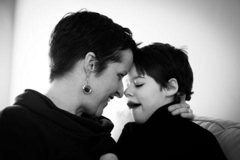 Julie Keon's Advice for Parents, Part 1