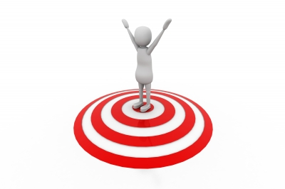 Goal setting is a balancing act for special needs parents & educators. This post explains how to set realistic goals for kids with special needs.