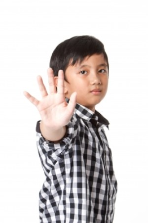 5 Tips for Attaining a Special Needs Diagnosis, Part 1