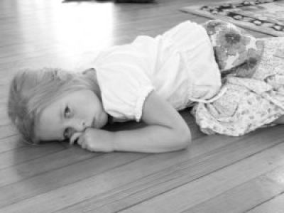 4 Childhood Trauma and PTSD Updates