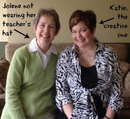 Jolene-and-Katie