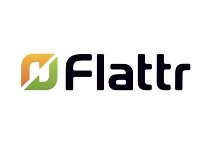 flattr-logo.jpg