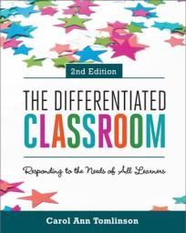 DifferentiatedClassroom